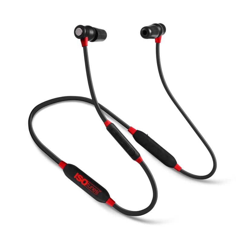 Ecouteur protection auditive