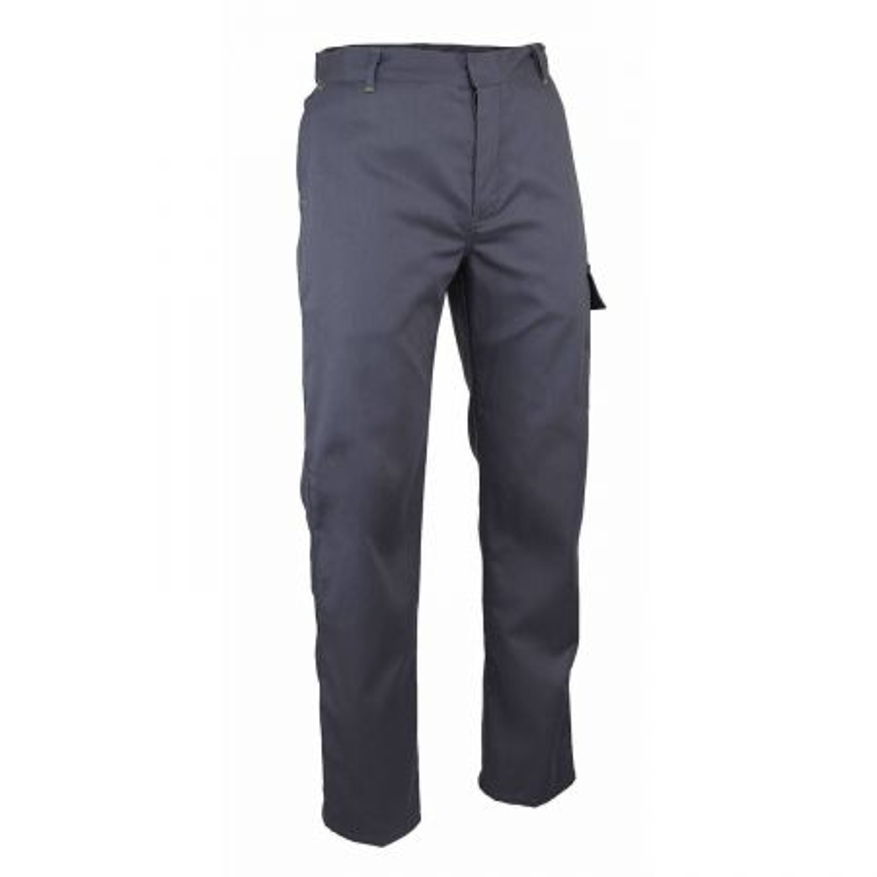 Pantalon atex pas cher