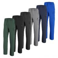 Pantalon de travail Femme Sans métal JADE