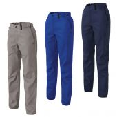 Pantalon de travail molinel optimax