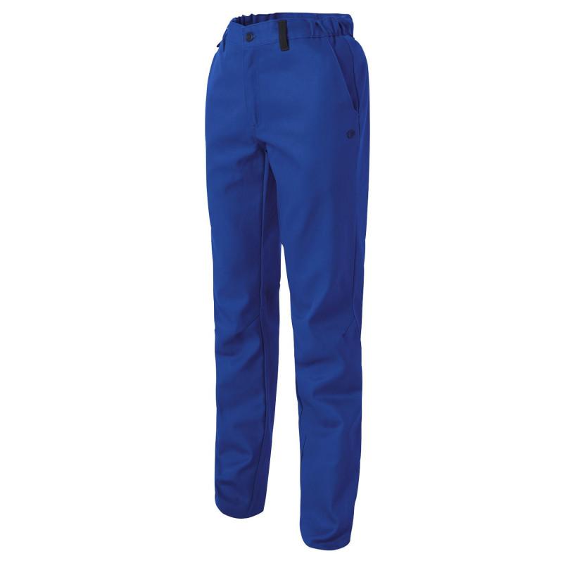 pantalon molinel workwear