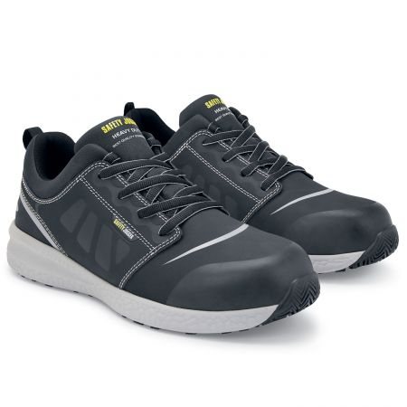 promo chaussures de sécurité