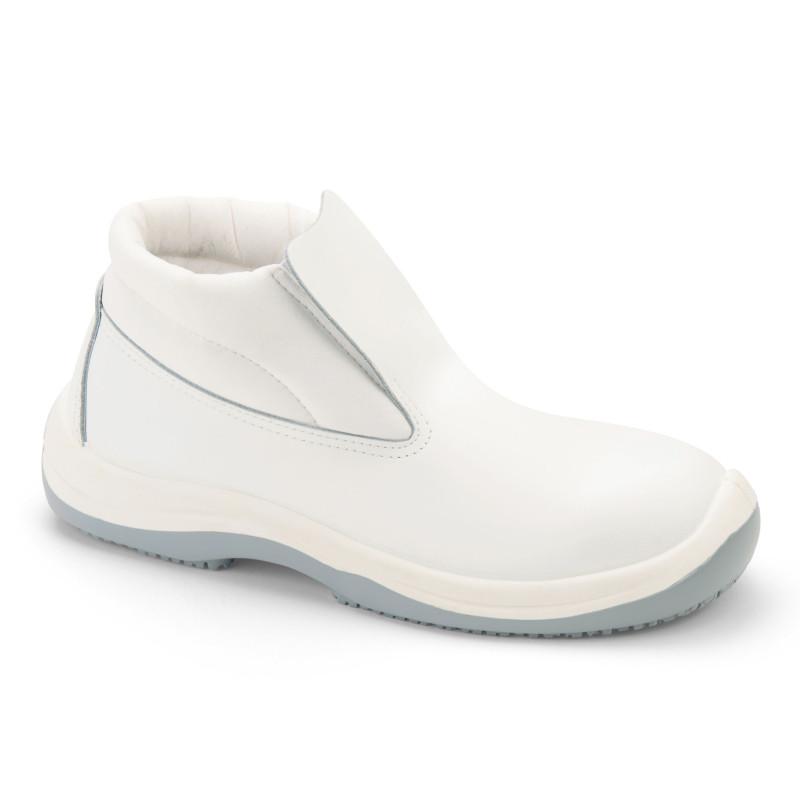Chaussures hautes SARHTE S2
