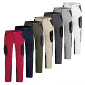 Pantalon fhb workwear