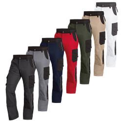 Pantalon FHB BRUNO