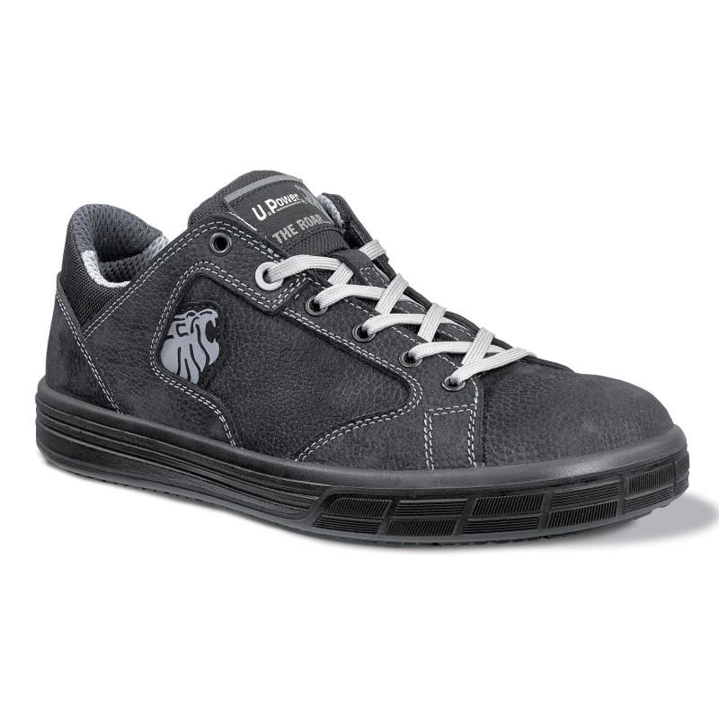 Chaussures de sécurité u power