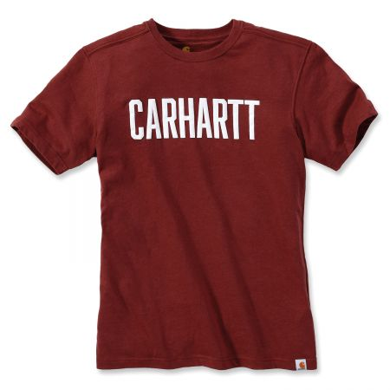 Tshirt Carhartt Workwear