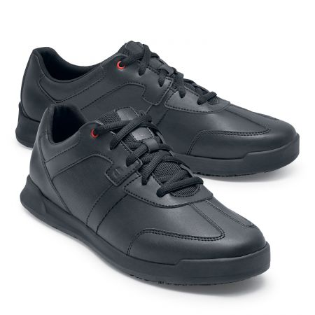 Chaussures professionnelles antidérapantes homme Shoes For Crews FREESTYLE II
