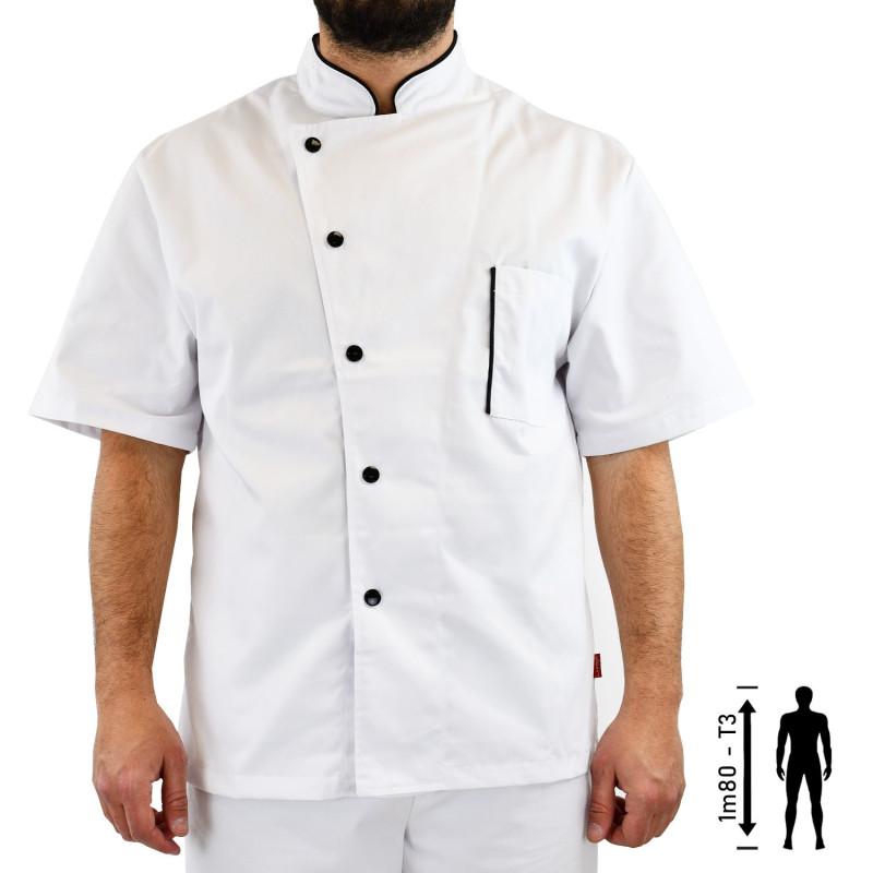 blouse cuisine