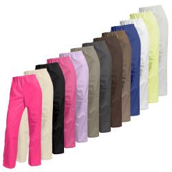 Pantalon médical mixte MARC
