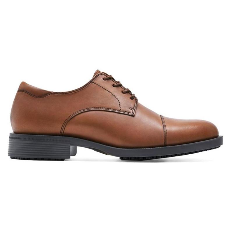 Chaussures de service HOMME Shoes For Crews SENATOR