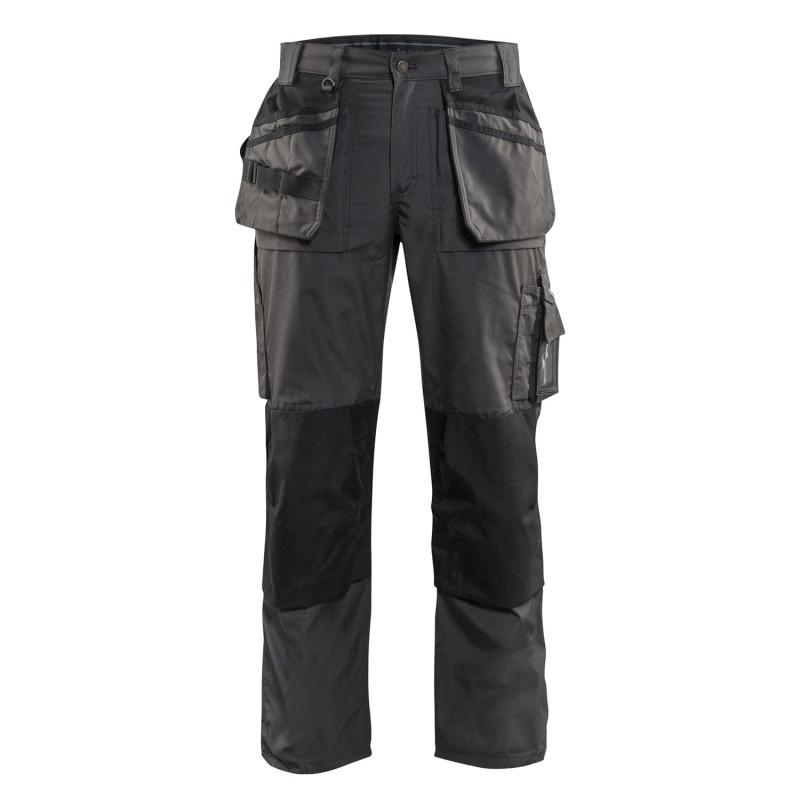 blaklader pantalon artisan