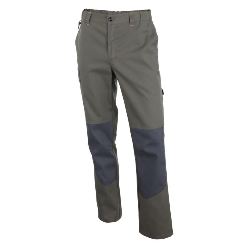 Pantalon de travail Molinel