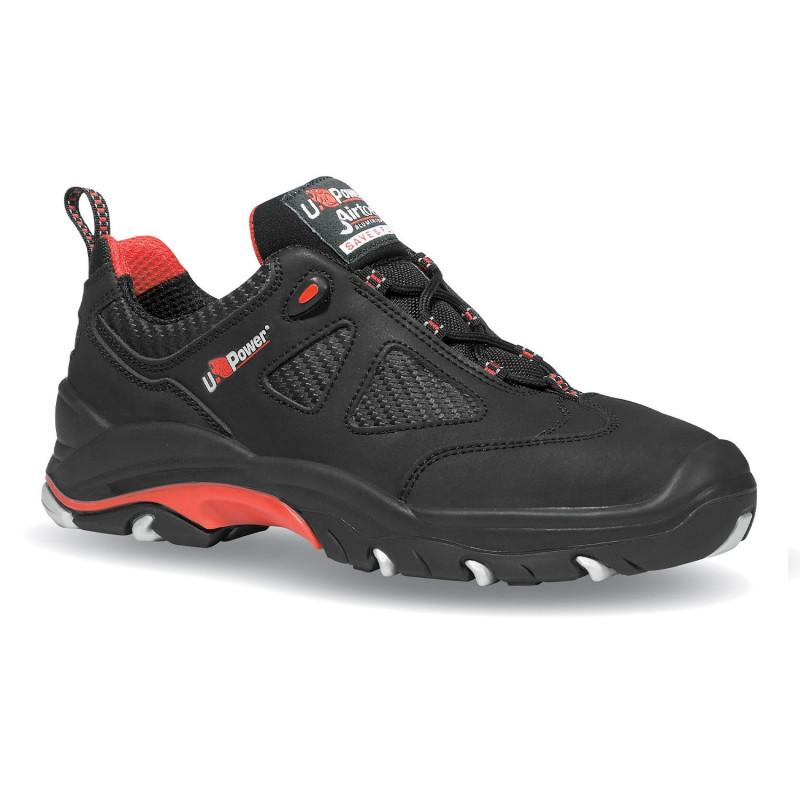 chaussure sécurité confortable