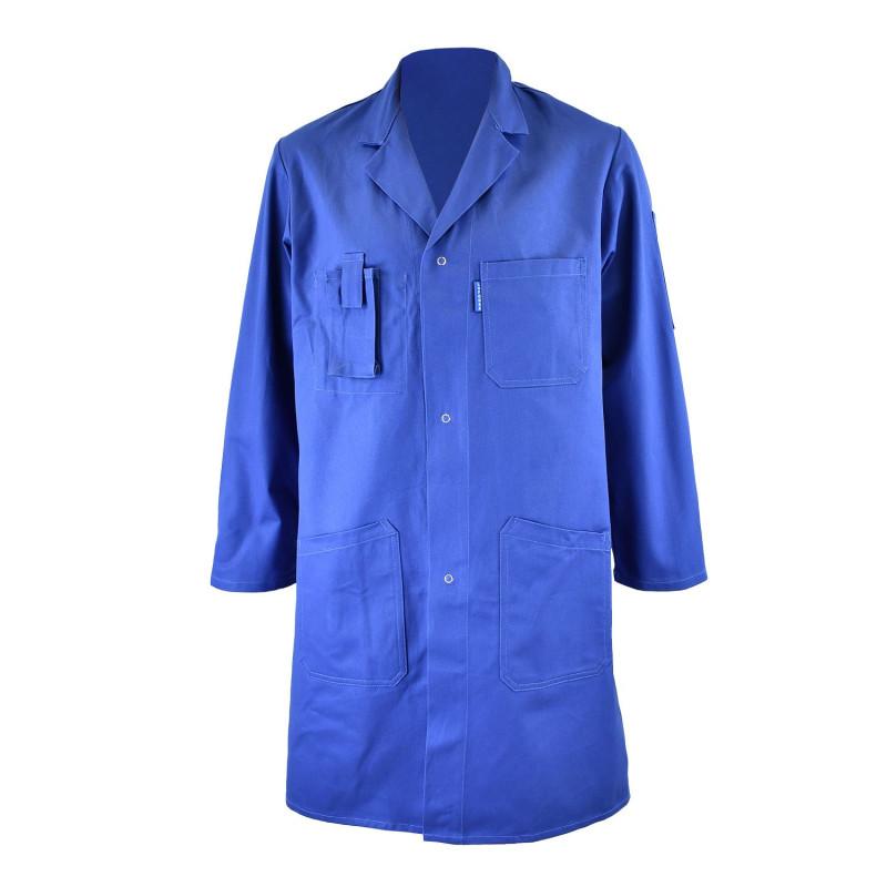 promo blouse travail