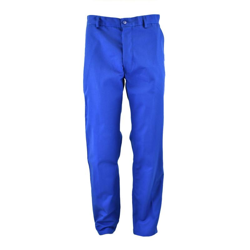 Promo pantalon de travail