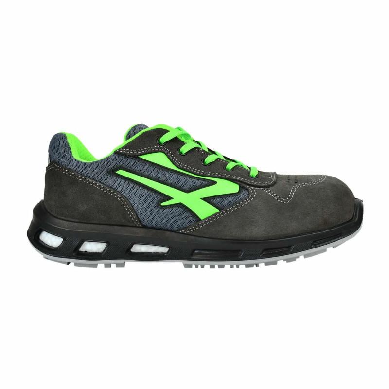 Chaussures de sécurité U-Power POINT RedLion