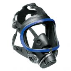 Masque drager X-Plore 5500