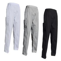 Pantalon esthéticienne pas cher