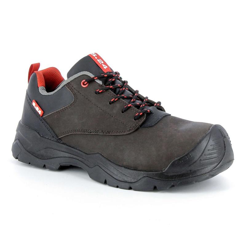 Chaussure sécurité s.24