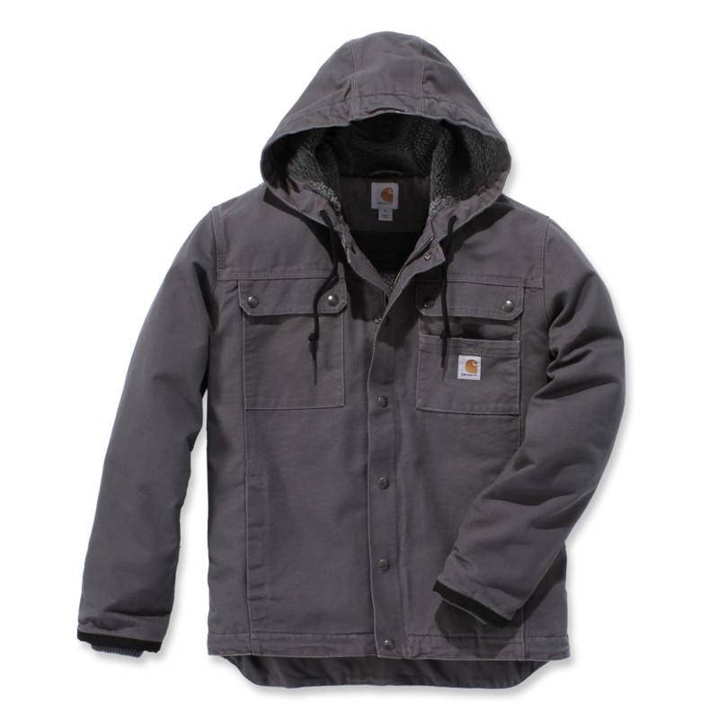 veste carhartt workwear