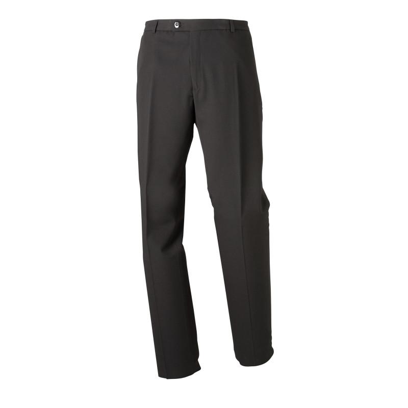 Pantalon de service Teylan