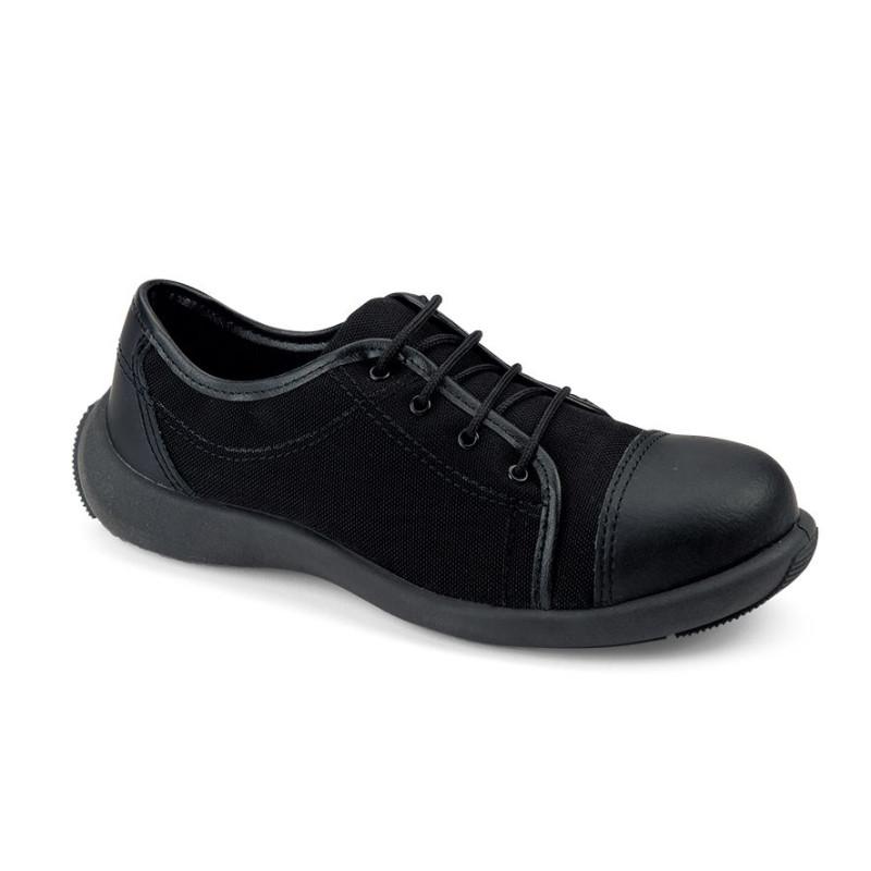 chaussure de sécurité femme MEGANE S1P
