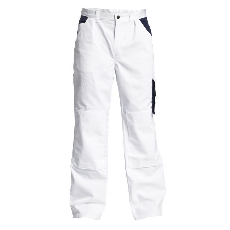 Pantalon de travail peintre