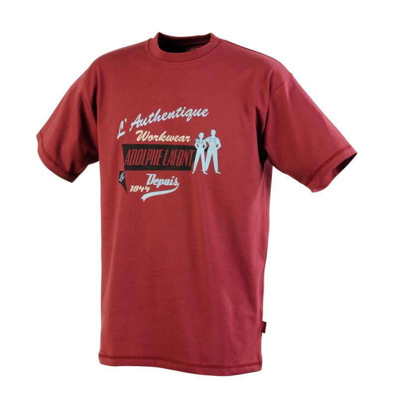 Tee-shirt édition limitée KAYAPOS