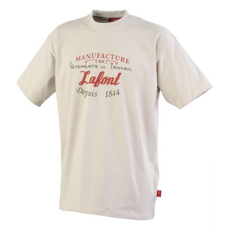 Tee-shirt édition limitée CHELAN
