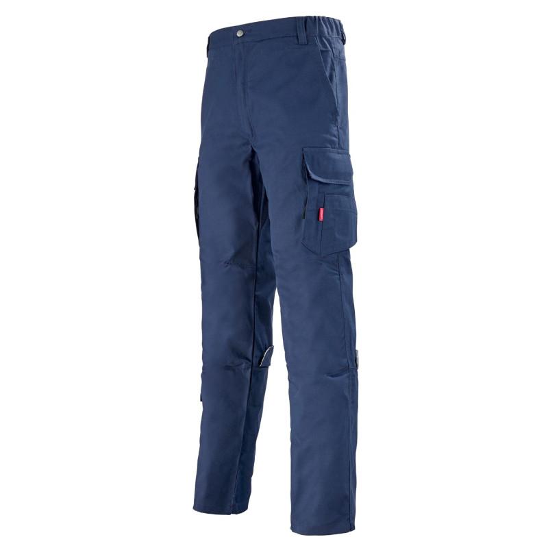 Pantalon travail logistique
