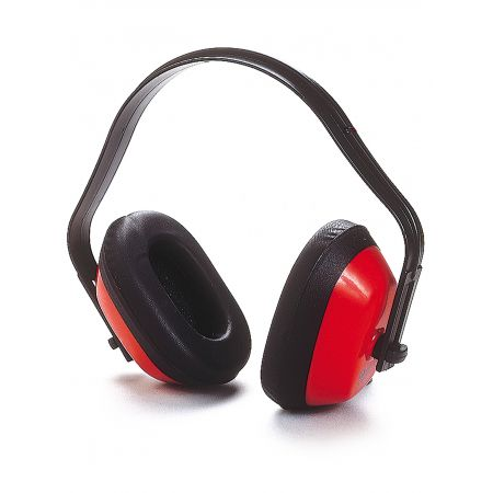 Casque anti-bruit ECO