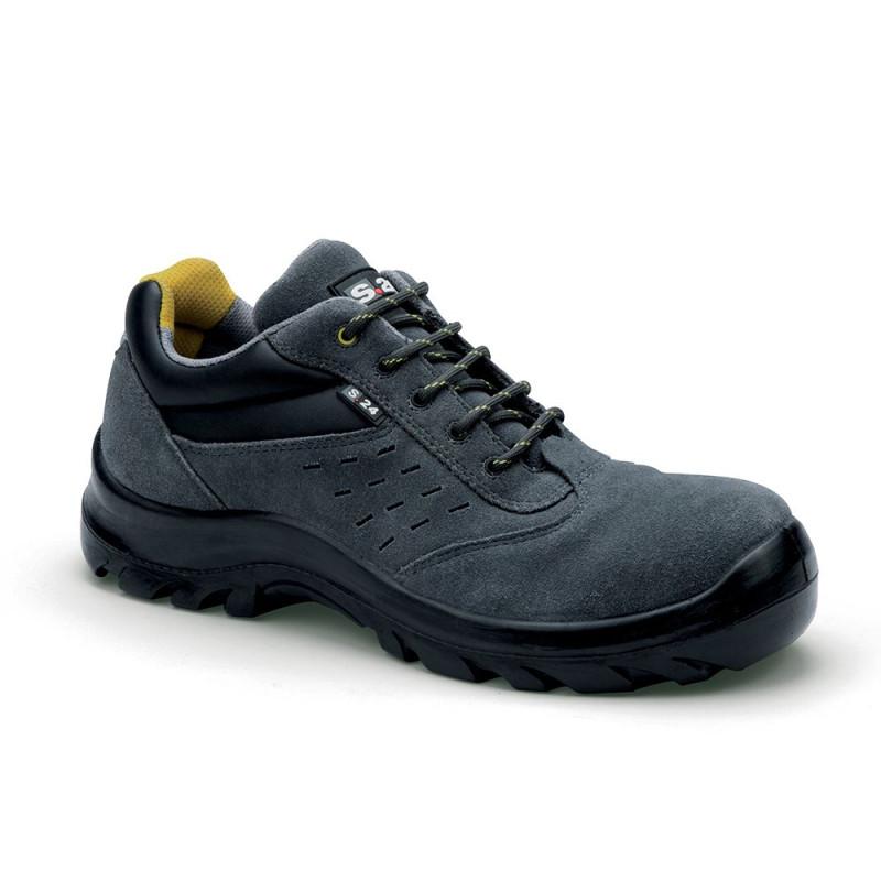 Chaussure de sécurité basse CABANA S1P