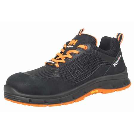 chaussures de s curit helly hansen workwear oslo. Black Bedroom Furniture Sets. Home Design Ideas