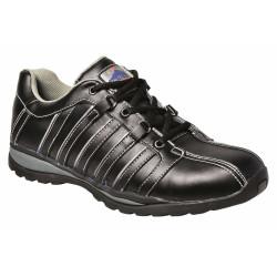 Chaussures de Sécurité ARX S1P