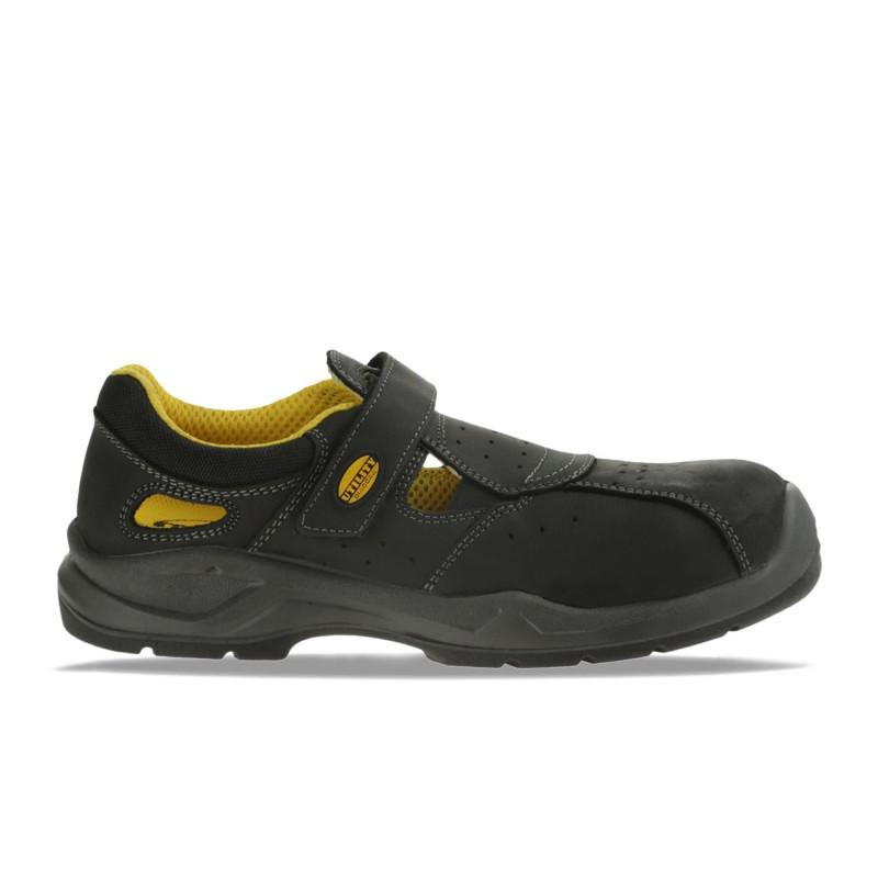 Sandales de Sécurité Parky 2