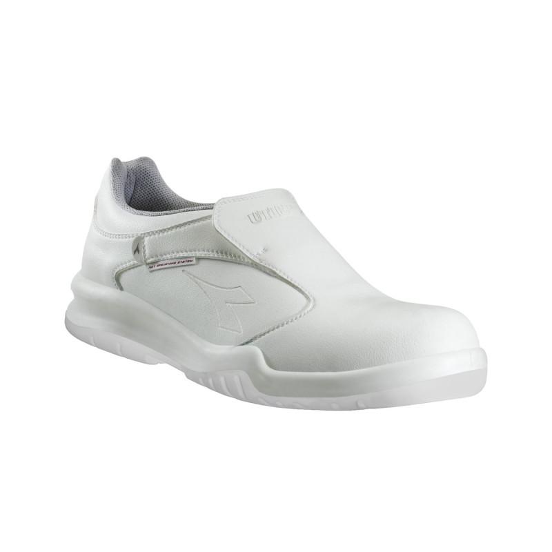 Chaussures de cuisine MOON LOW S2