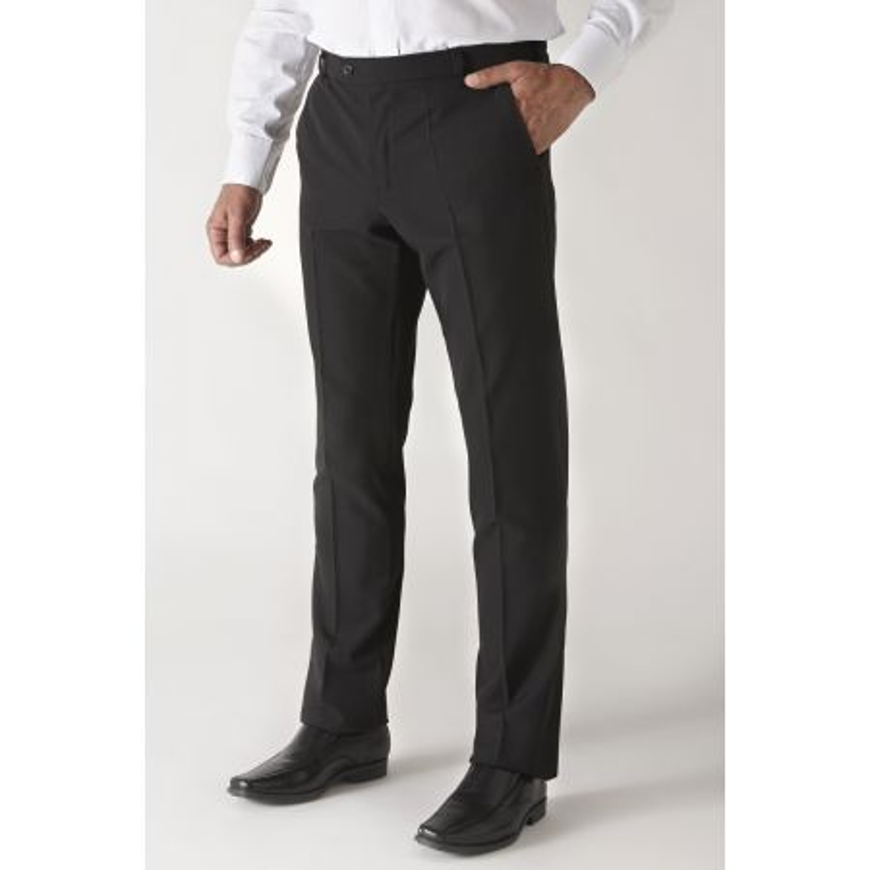 Pantalon de service UXO