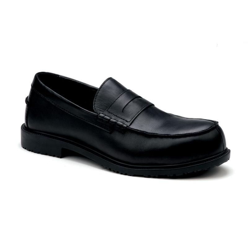Chaussures de sécurité ville S3 ZEN