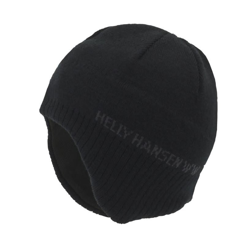 Bonnet de travail couvre oreilles