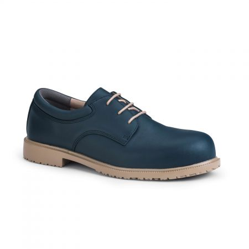 462d69b4897dc S.24 Chaussures de Sécurité KANE S3