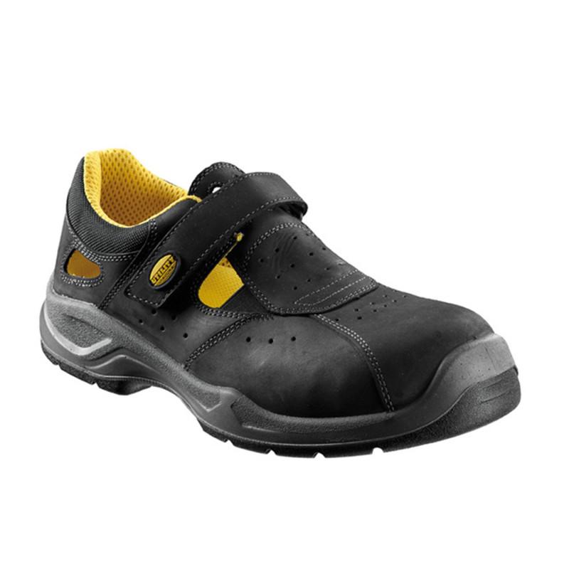 Sandales de Sécurité Diadora Parky 2