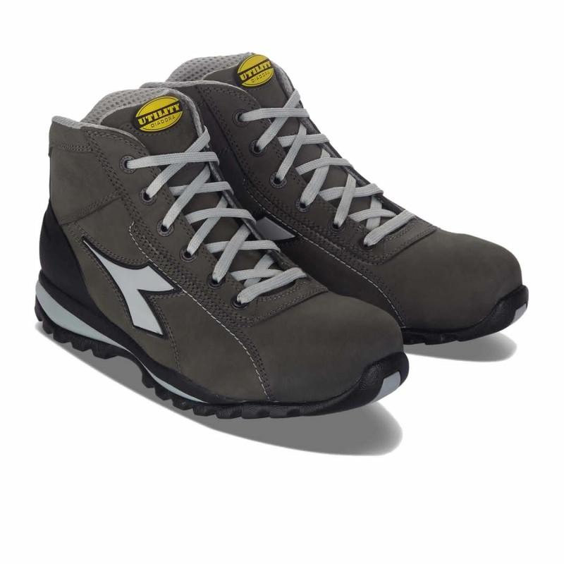 Chaussures de Sécurité Haute HI GLOVE 2 S3 Diadora