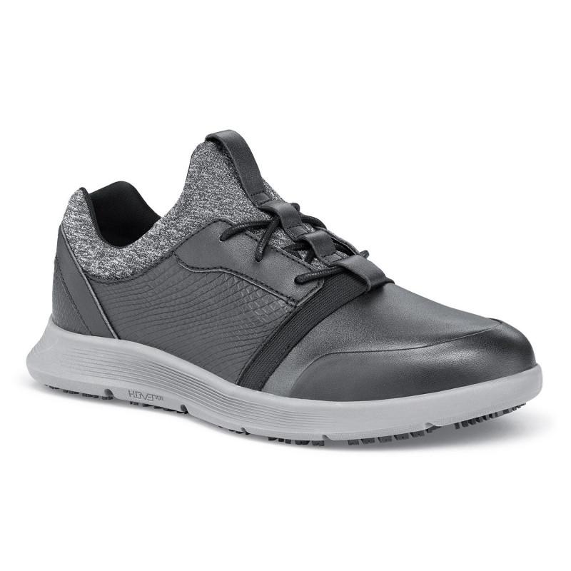 Baskets de travail légères femme Shoes For Crews OB SRC GIGI