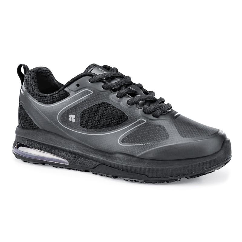 Chaussures de travail femme antidérapantes Shoes For Crews REVOLUTION II