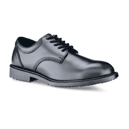 Derby de service homme antidérapantes Shoes For Crews OB SRC CAMBRIDGE II
