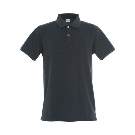 Polo professionnel stretch