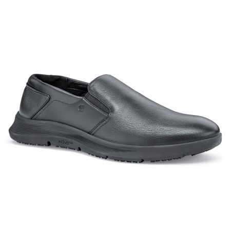 Chaussures professionnelles légères homme OB SRC Shoes For Crews ARDEN