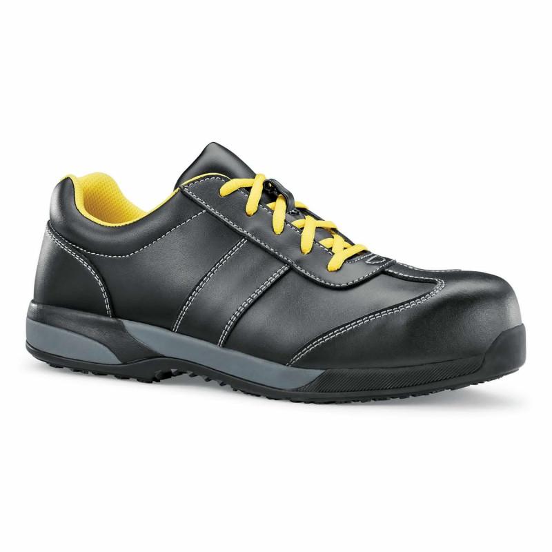 Chaussures de sécurité homme Shoes For Crews S3 SRC CLYDE