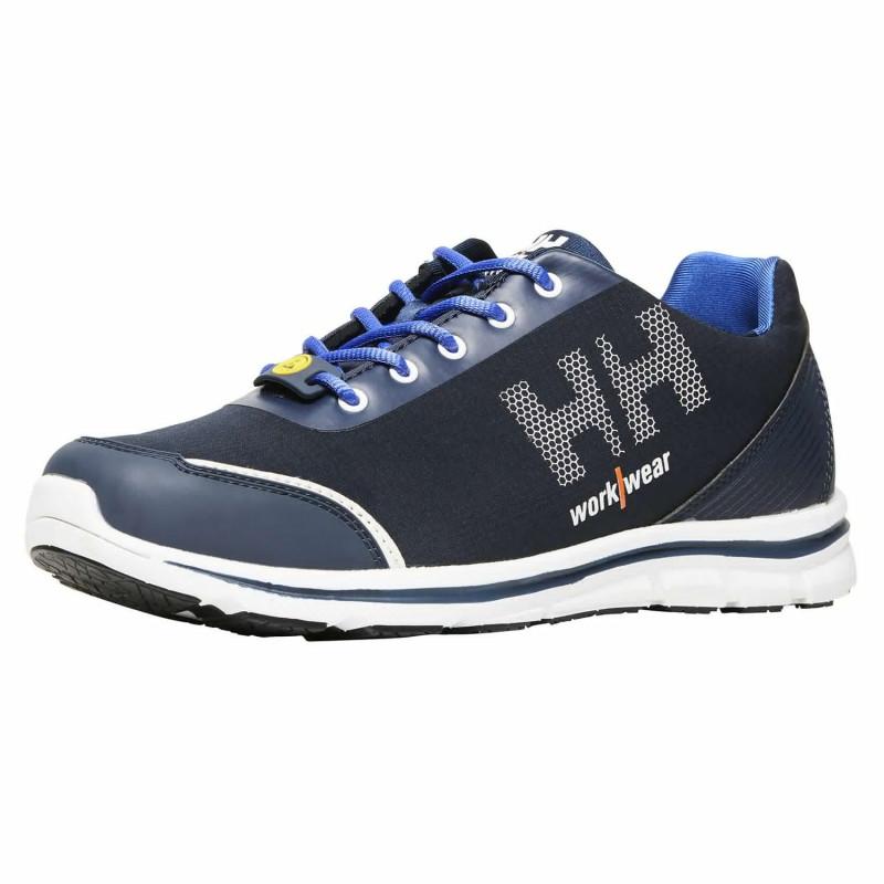 Chaussures de travail ESD Helly Hansen Workwear